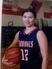 Kayleigh Carlson Women's Basketball Recruiting Profile