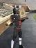 Shamari Simmons Football Recruiting Profile