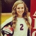 Gabby Holmes Women's Volleyball Recruiting Profile