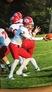 Michael Nocito Football Recruiting Profile