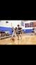 Garrette Ledoux Men's Basketball Recruiting Profile