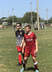 Jacob Lawrence Football Recruiting Profile
