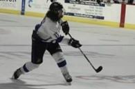 Zachary Monaco's Men's Ice Hockey Recruiting Profile