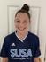 Emily Hiney Women's Soccer Recruiting Profile