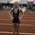 Vivian Vanderbilt Women's Track Recruiting Profile