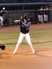 Caleb Barger Baseball Recruiting Profile