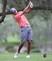 Alejandro Hernandez Men's Golf Recruiting Profile
