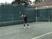 Nicolas Rodriguez Guerra Men's Tennis Recruiting Profile