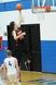 Joel Breeding Men's Basketball Recruiting Profile