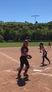 Abigail Rose Softball Recruiting Profile