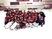 Michael Parent Men's Ice Hockey Recruiting Profile