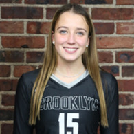 Adele Hoinacki's Women's Volleyball Recruiting Profile