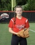 Elyse Kresho Softball Recruiting Profile