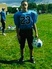 Antonio Romero Football Recruiting Profile