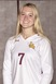 Mia McGrath Women's Volleyball Recruiting Profile