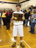 Ryan Streets Men's Basketball Recruiting Profile