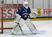 Jacob Hitchner Men's Ice Hockey Recruiting Profile