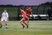 Andres Morales-Gomez Men's Soccer Recruiting Profile