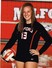 Emily Morgan Women's Volleyball Recruiting Profile
