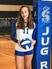 Faith Doane Women's Volleyball Recruiting Profile