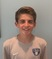Jonah Miles Men's Soccer Recruiting Profile