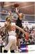 Paizlee Hobbs Women's Basketball Recruiting Profile