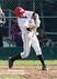 Robbie Carling Baseball Recruiting Profile