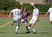 Hayes Olin Men's Soccer Recruiting Profile