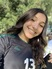 Allyson Chavez Women's Soccer Recruiting Profile