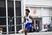 Desmond Patterson Men's Track Recruiting Profile