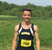 Brian Hobin Men's Track Recruiting Profile