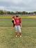 Reganne Watts Softball Recruiting Profile