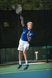 William Johnson Men's Tennis Recruiting Profile