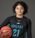 Jayda Forester Women's Basketball Recruiting Profile