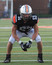 Garth Barclay Football Recruiting Profile