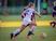 Caroline Garrard Women's Soccer Recruiting Profile