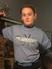 Hallie Tobnick Softball Recruiting Profile