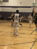 Bezaleel Abdul Men's Basketball Recruiting Profile