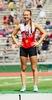 Zoie Kiddy Women's Track Recruiting Profile