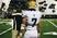 Cam Mitton Football Recruiting Profile