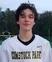 Jackson Gates Men's Lacrosse Recruiting Profile