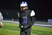 KaVon Harper Football Recruiting Profile