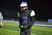 KaVon Harper Football Recruiting Profile