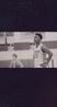 Alex Blue Men's Basketball Recruiting Profile
