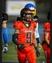 Jihad Jackson Football Recruiting Profile