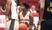 Taralyn Sweeney Women's Basketball Recruiting Profile