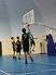 Vadim's Procik's Men's Basketball Recruiting Profile