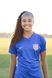Olivia Lester Women's Soccer Recruiting Profile