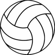 Johanna Tunney's Women's Volleyball Recruiting Profile