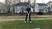 Drew Parr Men's Golf Recruiting Profile